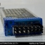 Power Supply Omron Model:S8VM-10024C thumbnail 1