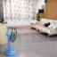 บ้านเดี่ยว 2 ชั้น ม.ปิยวัฒน์ อ่างศิลา ต.เสม็ด อ.เมืองชลบุรี thumbnail 7