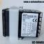 Temperature Omron Model:E5CC-QX3A5M-005 (สินค้าใหม่) thumbnail 3