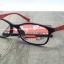 Rayban RX 5168D 3707 โปรโมชั่น กรอบแว่นตาพร้อมเลนส์ HOYA ราคา 2,900 บาท thumbnail 1