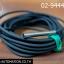 Proximity Sensor Sunx Model:GX-3S (สินค้าใหม่) thumbnail 3