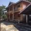 บ้านเดี่ยว 2 ชั้น ต.พานทอง อ.พานทอง จ.ชลบุรี thumbnail 3