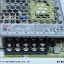 POWER SUPPLY MEAN WELL MODEL:LRS-35-24 thumbnail 2