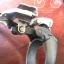 ชุดขับ shimano 105 ติดรถ Bianchi impulso 2013 thumbnail 10