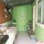 บ้านเดี่ยวชั้นเดียว มบ.โฮมแลนด์ ต.นาป่า อ.เมืองชลบุรี thumbnail 13