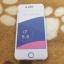 TPU ใส ประกบ2ชิ้น iphone7 plus/iphone8 plus(ใช้เคสตัวเดียวกัน) thumbnail 4