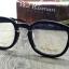 Paul Hueman 5076A Col .05 โปรโมชั่น กรอบแว่นตาพร้อมเลนส์ HOYA ราคา 3,200 บาท thumbnail 1