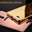BP.อลูมิเนียมหลังสไลด์ Mirror Oppo R7 plus thumbnail 1
