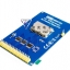 "TFT 3.2"" LCD module Display for Arduino Mega2560 thumbnail 2"