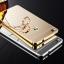 BP.อลูมิเนียมหลังสไลด์ Mirror Huawei P8 thumbnail 1