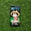 TPU ลายเส้นนูนลีฟู่ Huawei Y7 Pro 2018 thumbnail 6