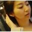 ต่างหูสไตล์เกาหลี A085-A086 thumbnail 2