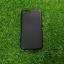 TPU Black iphone6/6s thumbnail 1