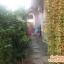บ้านแฝดชั้นเดียว มบ.ณพนภา2 ต.คลองตำหรุ อ.เมืองชลบุรี thumbnail 9