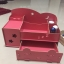DIY Box พร้อมที่ใส่ทิชชู่ thumbnail 7