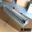 ขาย Terminal Interface Togi รุ่น PCN-1H34 thumbnail 2