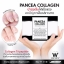 Pancea Collagen แพนเซีย คอลลาเจน thumbnail 9