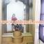 บ้านเดี่ยว 2 ชั้น ต.บ้านสวน อ.เมืองชลบุรี จ.ชลบุรี thumbnail 12