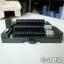 ขาย PLC Siemens รุ่น 6ES7 193-0CA10-0XA0 thumbnail 1