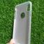 TPU กากเพชร 3in1 iphoneX thumbnail 6