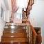 บ้านเดี่ยว 2 ชั้น ม.ปิยวัฒน์ อ่างศิลา ต.เสม็ด อ.เมืองชลบุรี thumbnail 13