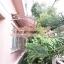 บ้านเดี่ยว 2 ชั้น ม.ปิยวัฒน์ อ่างศิลา ต.เสม็ด อ.เมืองชลบุรี thumbnail 19