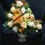 Flower-Hanabana ใหญ่ 70ซม (ส) x 45ซม (ก) thumbnail 1