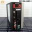 Servo Panasonic Model:MCDJT3230 (สินค้าใหม่) thumbnail 2