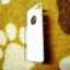 TPU โครเมี่ยมพร้อมแหวน iphone7/iphone8(ใช้เคสตัวเดียวกัน) thumbnail 6