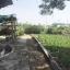 บ้านเดี่ยว 2 ชั้น ต.พานทอง อ.พานทอง จ.ชลบุรี thumbnail 21