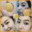 Amado JI Triple Anti Acne Soap สบู่อมาโด้ เจไอ ทริปเปิ้ล แอนตี้ แอคเน่ thumbnail 7