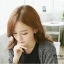 ต่างหูสไตล์เกาหลี A063 thumbnail 5