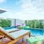 HR 3060 บ้านพักหัวหิน บ้านไดโน 3 ( คาราโอเกะ ) thumbnail 4