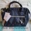 กระเป๋า Anello Boston bag แบบสะพายข้าง / สะพายไหล่ ขนาดเล็ก mini ของแท้นำเข้าจากญี่ปุ่น พร้อมส่ง thumbnail 9