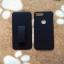 เคสเหน็บเอว สไลด์เก็บ(2ชิ้น) iphone7 plus/iphone8 plus(ใช้เคสตัวเดียวกัน) thumbnail 1