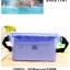 กระเป๋ากันน้ำสีสันสดใส thumbnail 3