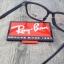 Rayban RB 5319D 2477 โปรโมชั่น กรอบแว่นตาพร้อมเลนส์ HOYA ราคา 2,900 บาท thumbnail 4