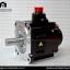 AC SERVO MOTOR MITSUBISHI MODEL:HF-SP52B [MITSUBISHI] thumbnail 1