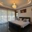 HR 5006 บ้านพักอีเดน พูลวิลล่า คาราโอเกะ thumbnail 13
