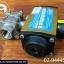 Ball Valve Sirca Mosel:AP01DA0BG2BIS (สินค้าใหม่) thumbnail 1
