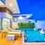 HR 3060 บ้านพักหัวหิน บ้านไดโน 3 ( คาราโอเกะ ) thumbnail 3
