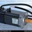 AC SERVO MOTOR MODEL:HC-KFS410 [MITSUBISHI] thumbnail 1