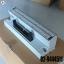 ขาย Terminal Interface Kasuga รุ่น TIFB740MO thumbnail 1