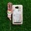 TPU moomin พร้อมสาย Huawei Y3II(Y32) thumbnail 5