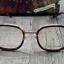 Paul Hueman 177D Col .04 โปรโมชั่น กรอบแว่นตาพร้อมเลนส์ HOYA ราคา 3,200 บาท thumbnail 3