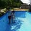 สระว่ายน้ำสำเร็จรูป Size 15 ฟุต thumbnail 5