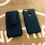 เคสเหน็บเอว สไลด์เก็บ(2ชิ้น) iphone5/5s/se thumbnail 1