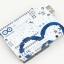 โปร Arduino UNO R3 + แถมสาย USB thumbnail 2