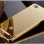 BP.อลูมิเนียมหลังสไลด์ Mirror Xiaomi Redmi 4A thumbnail 1