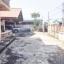 บ้านเดี่ยว 2 ชั้น ต.พานทอง อ.พานทอง จ.ชลบุรี thumbnail 4